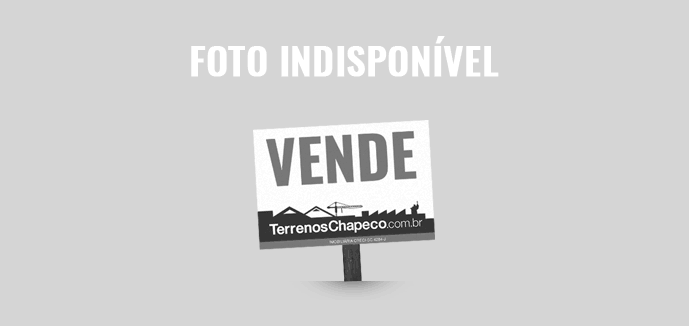 Vendas de terrenos no Vederti II