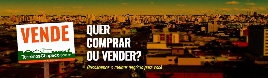 compra ou venda de móveis em Chapecó