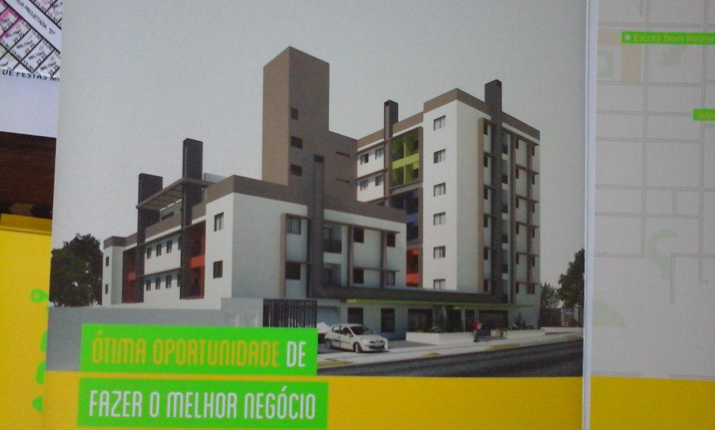 Rogério 036