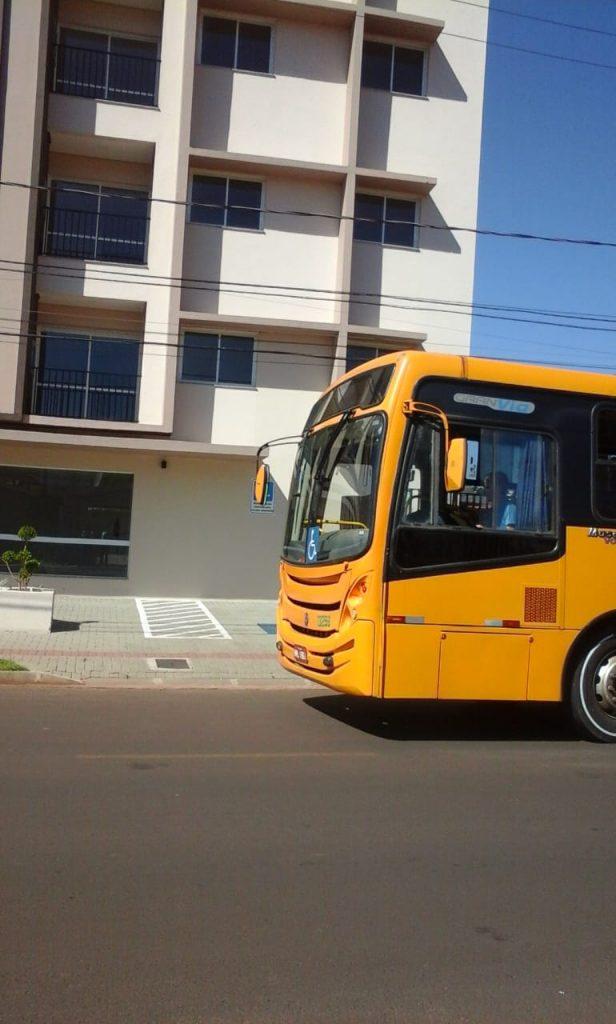 Rogério 041