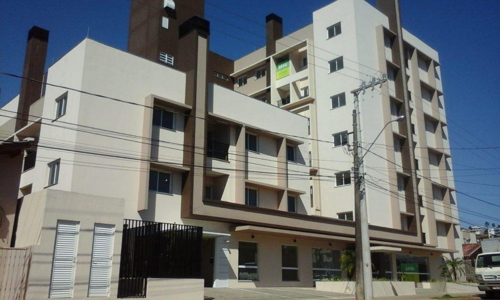 Apartamento 042