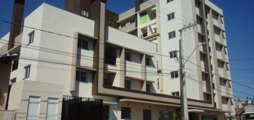 Apartamento Chapecó