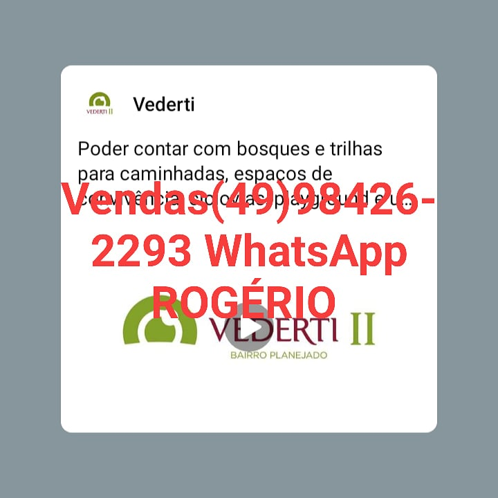 IMG_20200605_171833_476