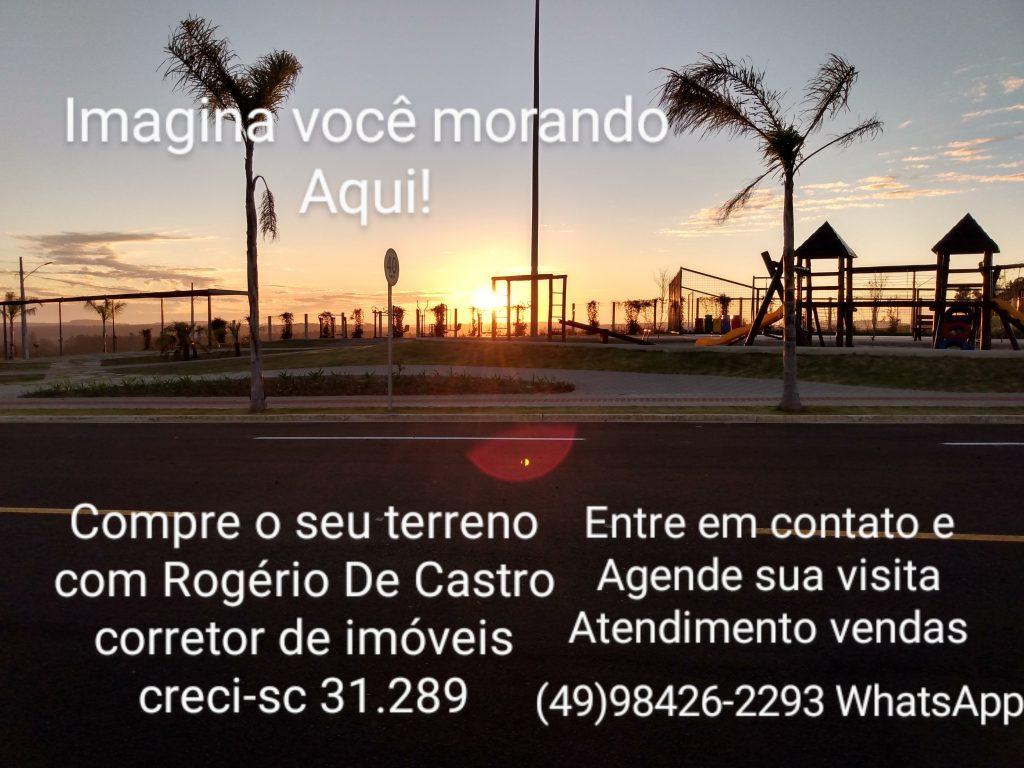 IMG_20200715_174409983_HDR5